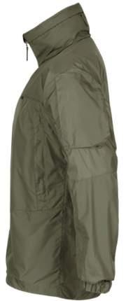 Куртка-ветровка тактическая Mantis олива 52-54/170-176