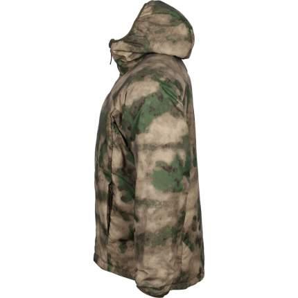 """Куртка L7a """"Пирит"""" мох 52-54/170-176"""