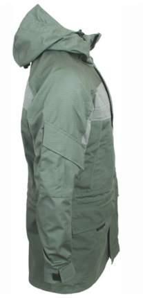 "Куртка летняя ""Forester"" olive grey 56-58/182-188"