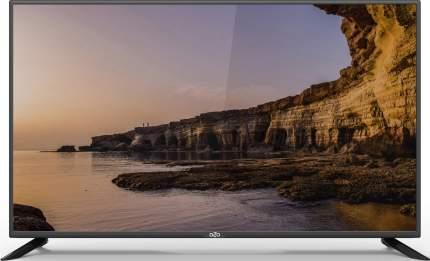 LED телевизор Full HD Olto 40T20H