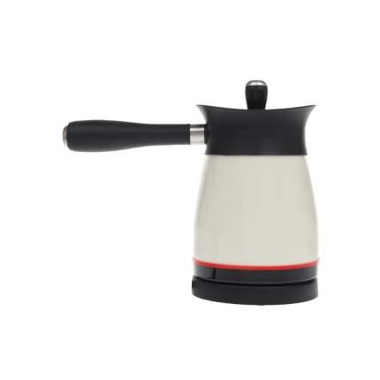 Электрическая гейзерная кофеварка Centek CT-1080 W