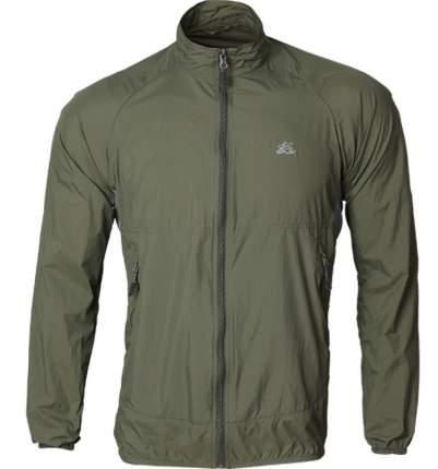 Куртка Сплав Compact, 46/170-176 RU, олива
