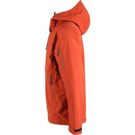 Куртка Balance мод. 2 мембрана кирпичная 54/182-188