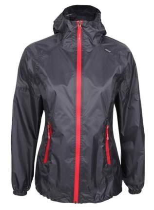 Куртка женская Atlanta grey 42/158-164