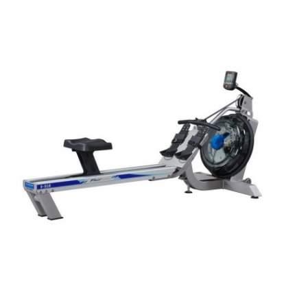 Гребной тренажер First Degree Fitness Rower Erg E-316А