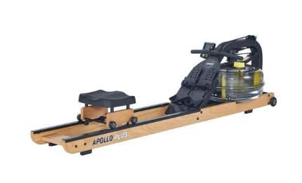 Гребной тренажер First Degree Fitness Apollo Plus