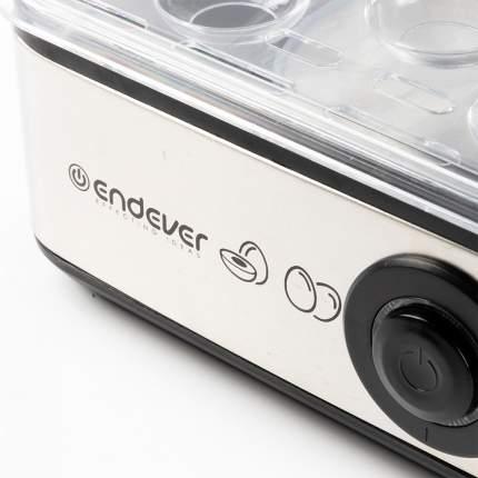 Яйцеварка Endever Vita-138
