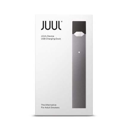POD-система JUUL Device Kit