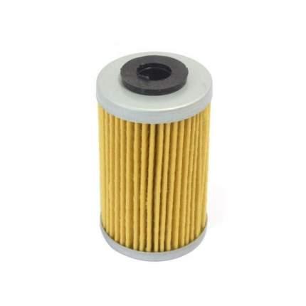 Фильтр масляный ATHENA FFC030 (HF 655)