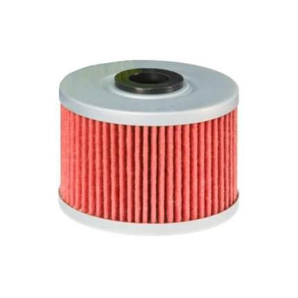 Масляный фильтр Vesrah SF1005 для мотоциклов