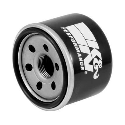 Масляный фильтр K&N 147 для мотоциклов