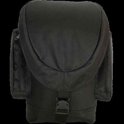 Рюкзак универсальный RGK BTS-2