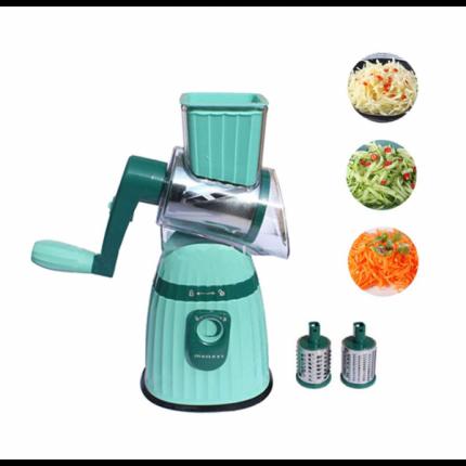 Овощерезка Мeileyi Vegetable slicer MLY-661 (Разноцветый)