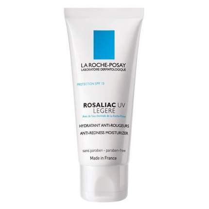 Эмульсия для лица La Roche-Posay Rosaliac UV Legere 40 мл