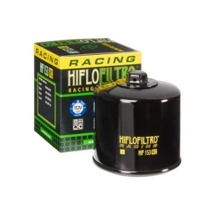 Масляный фильтр HIFLO HF153RC для мотоциклов