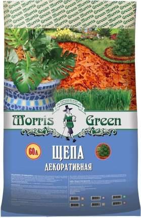 Щепа декоративная Morris Green СГС0231 60 л цвет в ассортименте