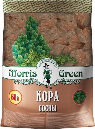 Кора сосны Morris Green 967 60 л