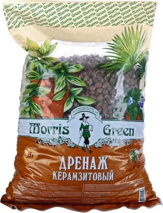 Дренаж керамзитовый, 8-20мм (Morris Green), 15 л
