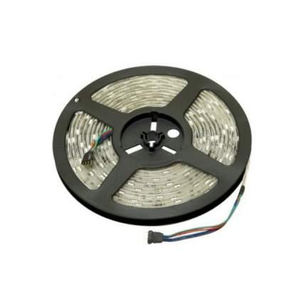 Светодиодная лента Ecola Pro 7,2W/M 30Led/M 12V Ip65 Rgb 5М Smd5050 P5Lm07Esb