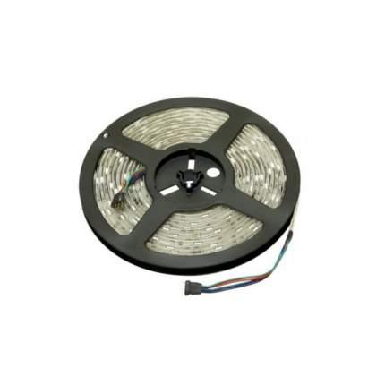 Светодиодная лента Ecola Pro 14,4W/M 60Led/M 12V Ip65 Rgb 5М Smd5050 P5Lm14Esb