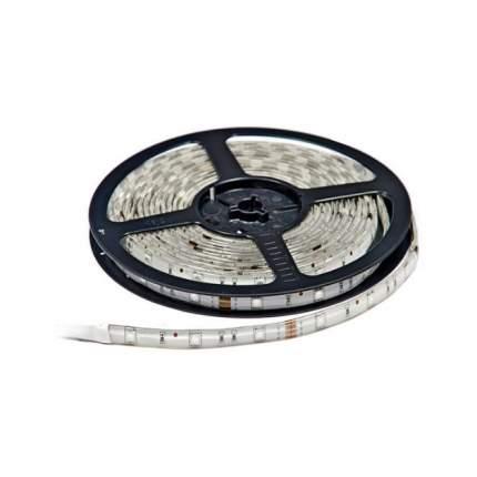 Светодиодная лента Ecola Pro 14,4W/M 60Led/M 12V Ip20 Rgb 5М Smd5050 P2Lm14Esb