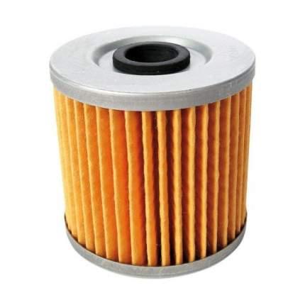 Масляный фильтр EMGO 10-30000 для мотоцикла