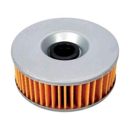 Масляный фильтр EMGO 10-28500 для мотоцикла