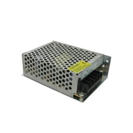 Блок Питания Ecola 60W 220V-12V Ip20 112Х80Х37 B2L060Esb