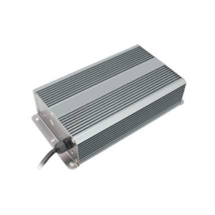 Блок Питания Ecola 200W 220V-12V Ip67 200Х98Х42 B7L200Esb