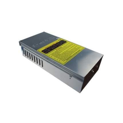 Блок Питания Ecola 150W 220V-12V Ip53 225Х108Х58 B3L150Esb
