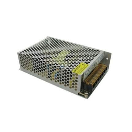 Блок Питания Ecola 120W 220V-12V Ip20 159Х98Х42 B2L120Esb