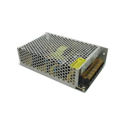 Блок Питания Ecola 100W 220V-12V Ip20 162Х98Х42 B2L100Esb