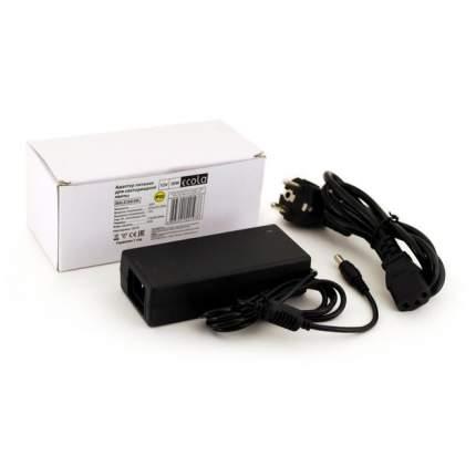 Адаптер Ecola для светодиодных лент 36W 220V-12V B0L036Esb