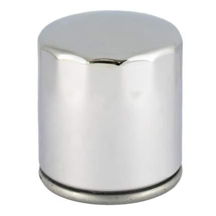 Масляный фильтр Champion COF071C для мотоциклов