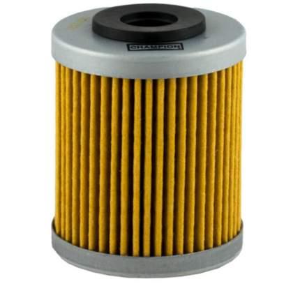 Масляный фильтр Champion COF057 для мотоциклов
