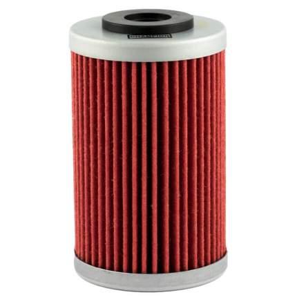 Масляный фильтр Champion COF055 для мотоциклов