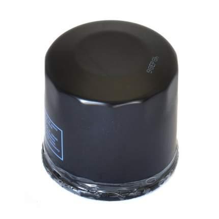 Масляный фильтр OIL FILTER Athena FFP021