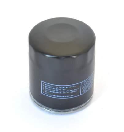 Масляный фильтр OIL FILTER Athena FFP018