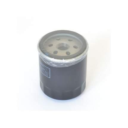 Масляный фильтр OIL FILTER Athena FFP014