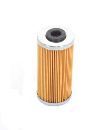 Масляный фильтр OIL FILTER Athena FFC047