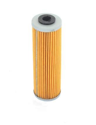 Масляный фильтр OIL FILTER Athena FFC043