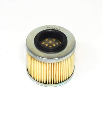 Фильтр масляный Масляный фильтр OIL FILTER Athena