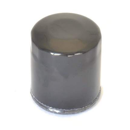 Масляный фильтр OIL FILTER Athena FFP023