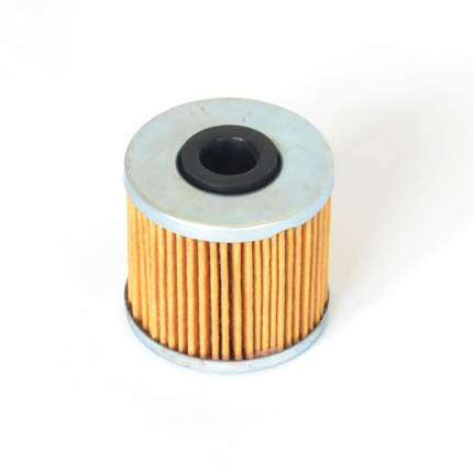 Масляный фильтр OIL FILTER Athena FFC045
