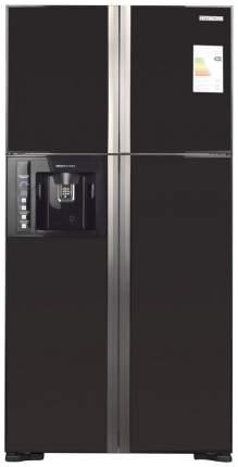 Холодильник (Side-by-Side) Hitachi R-W 722 FPU1X GGR