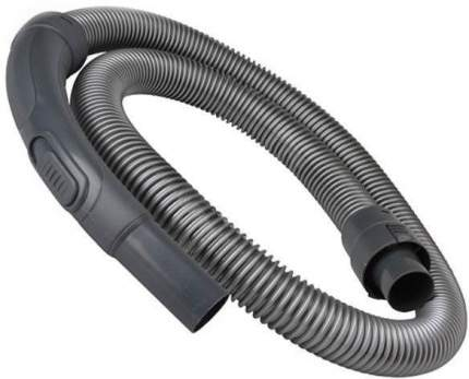 Шланг Hoover D136 для пылесоса Hoover Telios Plus