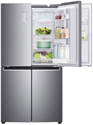 Холодильник LG GR-M 24 FTLHL