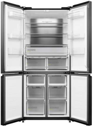 Холодильник Midea MRC 519 SFNGX