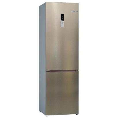 Холодильник Bosch KGE 39 XG 2 AR