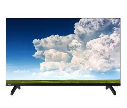 LED телевизор HD Ready Philips 32PHS5034/60